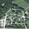 RV Park for Sale: Bank Owned CAMPGROUND / RV PARK, Earlville, IL