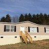 Mobile Home for Sale: SC, INMAN - 2005 3244 multi section for sale., Inman, SC