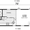 New Mobile Home for Sale: Barrett by Champion Home Builders
