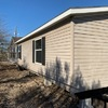 Mobile Home for Sale: TX, BUDA - 2012 38STE28724AH12 multi section for sale., Buda, TX