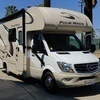 RV for Sale: 2019 FOUR WINDS SPRINTER 24BL