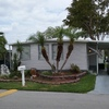 Mobile Home for Sale: Very Spacious 2 Bed/2 Bath W/ Open Floor Plan, Margate, FL