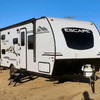 RV for Sale: 2021 Escape 201BH