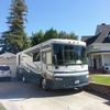 RV for Sale: 2004 Journey 32T