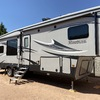 RV for Sale: 2015 MONTANA HIGH COUNTRY 318RE