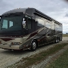 RV for Sale: 2007 Heritage