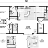 New Manufactured and Modular Home for Sale: Chamberlain by Champion Home Builders