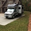 RV for Sale: 2017 ISATA 3 SERIES 24RW