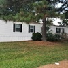 Mobile Home for Sale: NC, ROCKY MOUNT - 2013 APOLLO single section for sale., Rocky Mount, NC