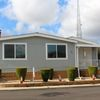 Mobile Home for Sale: Remodeled Triple-Wide, Compton, CA