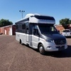 RV for Sale: 2020 WAYFARER 25LW