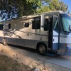 RV for Sale: 2003 KOUNTRY STAR 3855