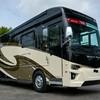 RV for Sale: 2020 Dutch Star 4328