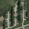 Mobile Home Park for Sale: 82 Unit All-Age Community Outside Omaha, NE, Denison, IA
