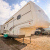RV for Sale: 1999 MOUNTAIN AIRE 39RLSE