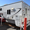 RV for Sale: 2009 Maverick 6601