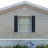 Mobile Home for Rent: 3 Bed 2 Bath 1999 Dutch