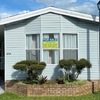 Mobile Home for Sale: 2 Bed/2 Bath Remodeled Home With Florida Room, Indialantic, FL