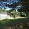 Mobile Home for Sale: Ranch, 1 story + basement, Manufactured Home - Stewart, OH, Stewart, OH