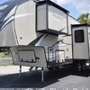 RV for Sale: 2021 FLAGSTAFF SUPER LITE 27BHSS