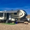 RV for Sale: 2017 VILANO 325 RL