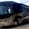RV for Sale: 2011 AMERICAN TRADITION 42M