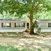 Mobile Home for Sale: AL, LOWNDESBORO - 2008 VOYAGER multi section for sale., Lowndesboro, AL