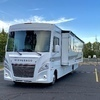 RV for Sale: 2019 INTENT 31P