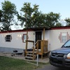 Mobile Home Park for Sale: Lake Murray Mobile Home Park, Ardmore, OK