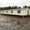 Mobile Home for Sale: NC, BURLINGTON - 2004 FLEETWOOD multi section for sale., Burlington, NC