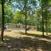 Mobile Home for Sale: AL, PIEDMONT - 2010 CLASSIC PINE BROOK multi section for sale., Piedmont, AL
