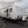 RV for Sale: 2009 NORTH COUNTRY 32BHDD