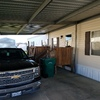 Mobile Home for Sale: 3 Bed 2 Bath 2013 Southern Homes