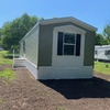 Mobile Home for Sale: NEW 2020 3 Bed/2 Bath - Minutes from the Lake!, Williamson, NY