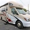 RV for Sale: 2019 SYNERGY SPRINTER 24MB