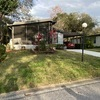 Mobile Home for Sale: If You Want Beautiful Then Do NOT Miss This Home!, Ormond Beach, FL