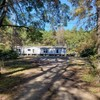 Mobile Home for Sale: AL, WILSONVILLE - 2016 BREEZE II multi section for sale., Wilsonville, AL