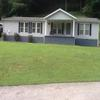 Mobile Home for Sale: Single Family Residence, 1 Story,Manufactured - Baxter, KY, Baxter, KY