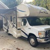 RV for Sale: 2018 FOUR WINDS 22B