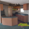 Mobile Home for Sale: Short Sale Offering 3+2 VALUE!, Aiken, SC