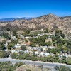 Mobile Home Park: Crescent Valley, Santa Clarita, CA