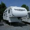 RV for Sale: 2012 Springdale 247 FWRLLS