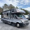 RV for Sale: 2020 FORESTER MBS 2401WS