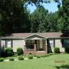 Mobile Home for Sale: Manufactured Doublewide - Charlotte, NC, Charlotte, NC
