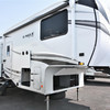 RV for Sale: 2021 EAGLE HT 27RS
