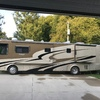 RV for Sale: 2005 ENDEAVOR 40-PAQ