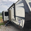 RV for Sale: 2021 Salem Hemisphere 271RL LA