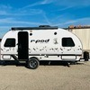 RV for Sale: 2021 R-POD 189