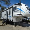 RV for Sale: 2020 265DBH8