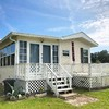 Mobile Home for Sale: 1995 Brit